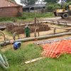 Neatishead Barn Conversion Dewatering Project