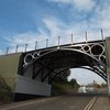 Ravine Bridge, Gorleston