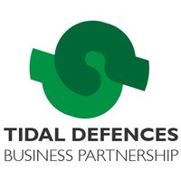 Tidal Defences Business Partnership