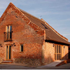 Neatishead Barn Conversion