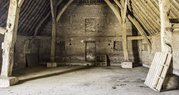 hall farm barn 2.jpg
