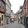 Elm Hill Perspective Image.jpg