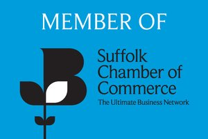 Suffolk Chamber of Commerce Lowestoft & Waveney Chamber of Commerce
