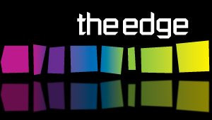 the-edge-great-yarmouth-logo.jpg