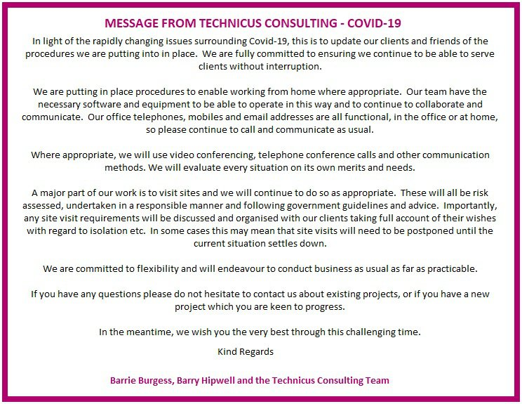 200320 - COVID-19 NOTIFICATION.jpg